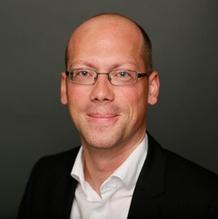 Christoph Köchy
