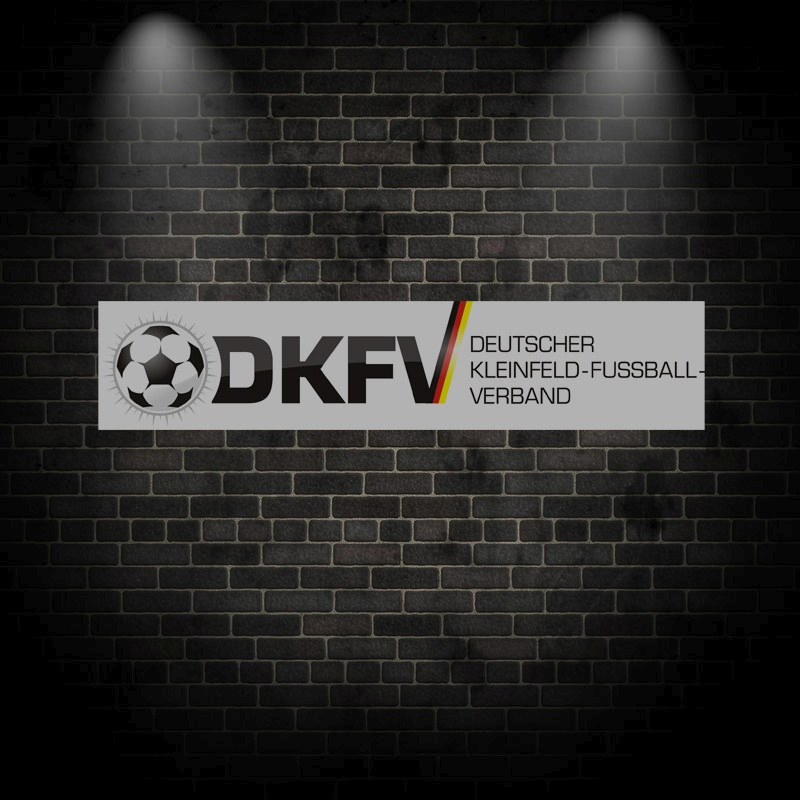 German Minifootball Association