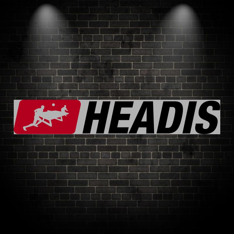 HEADIS