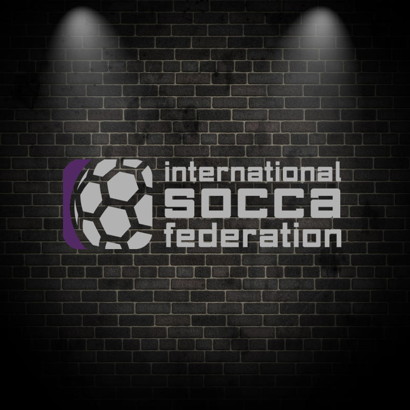 International Socca Federation