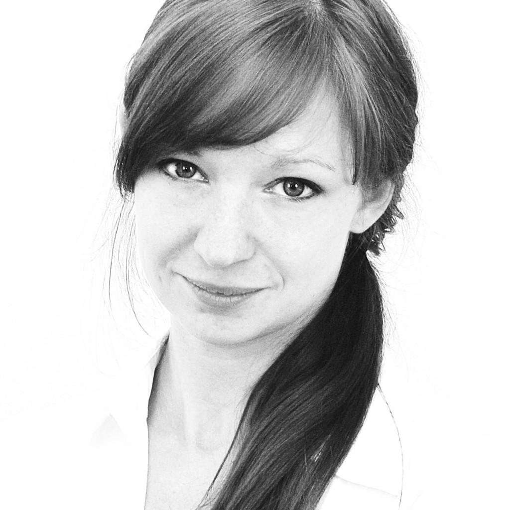 Vanessa Deußen